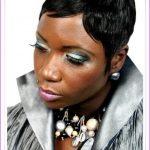 Black Hairstyles For Black Hair_12.jpg