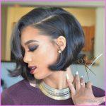 Black Hairstyles For Black Hair_5.jpg
