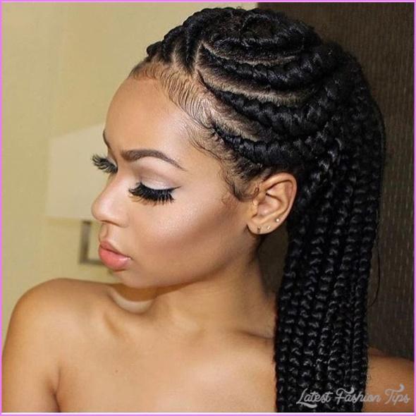 Black Hairstyles For Black Hair_6.jpg