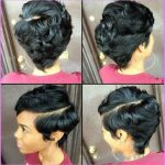 Black Hairstyles For Black Hair_7.jpg