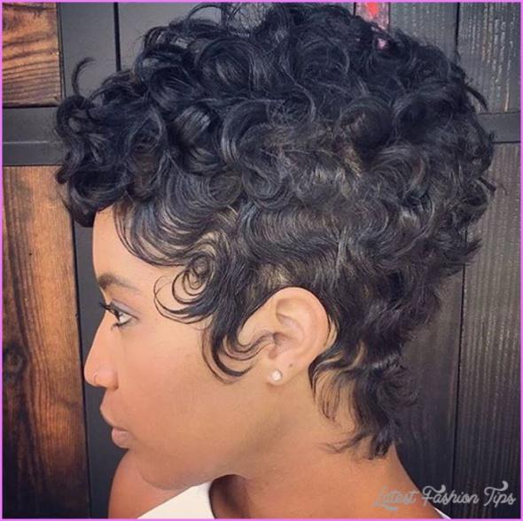 Black Hairstyles For Black Hair_8.jpg