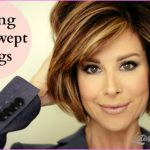 Blow-Dry Tips for Perfect Bangs_10.jpg
