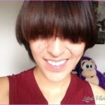 Blow-Dry Tips for Perfect Bangs_18.jpg