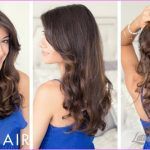 Blow-Dry Tips for Perfect Bangs_19.jpg