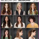 Blow-Dry Tips for Perfect Bangs_4.jpg