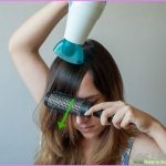 Blow-Dry Tips for Perfect Bangs_6.jpg
