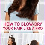 Blow-Dry Tips for Perfect Bangs_9.jpg