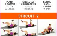 Body Weight Exercises For Weight Loss _2.jpg