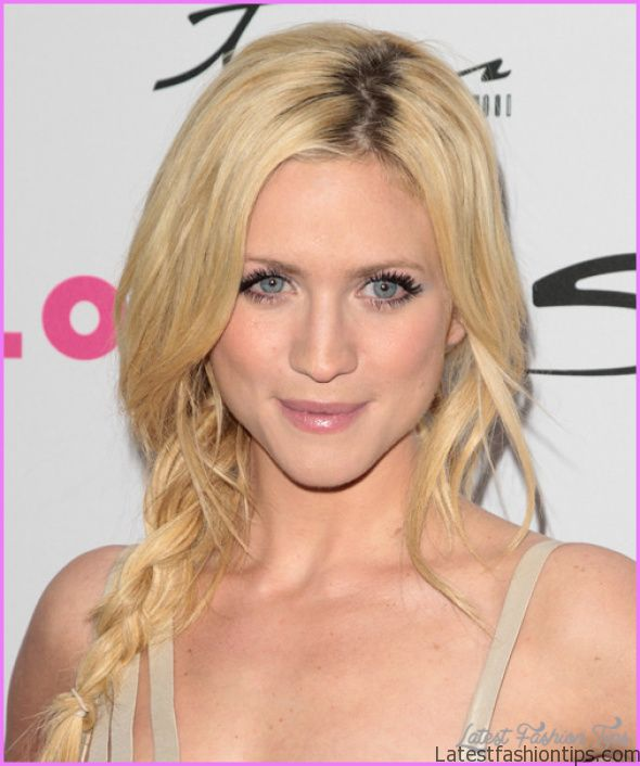 Brittany Snow: A Hairstyle History_2.jpg