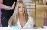 Cat Deeley's Hairstyles: Is She Stuck In A Rut?_10.jpg