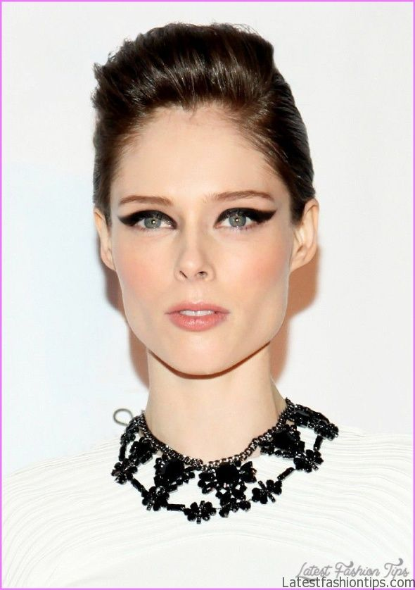 Coco Rocha Hairstyles and Makeup_11.jpg