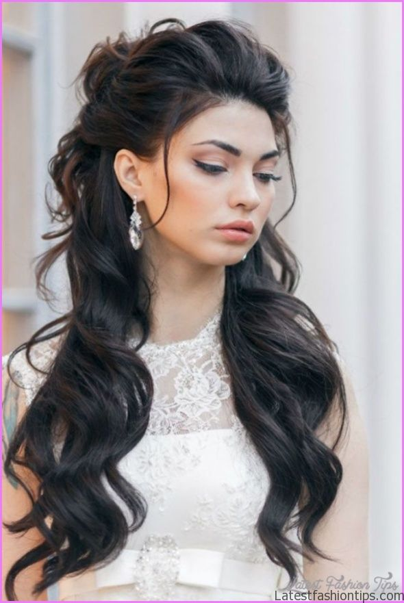 Down and Loose Hairstyle Ideas_20.jpg