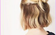 DownDo to Updo: Day to Night Hairstyle Idea_18.jpg
