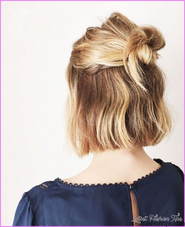 Down 'Do to Updo: Day to Night Hairstyle Idea_18.jpg
