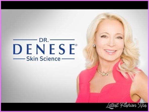Dr Denese Skin Care_8.jpg