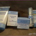 Dr Denese Skin Care_9.jpg