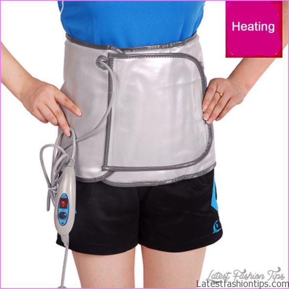 Exercise Belt For Weight Loss _0.jpg