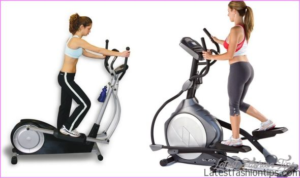 Exercise Equipment For Weight Loss _0.jpg