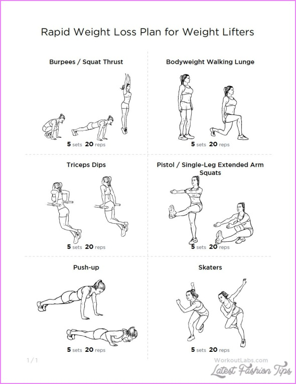 Exercise For Fast Weight Loss _15.jpg