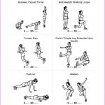 Exercise For Fast Weight Loss _4.jpg