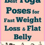 Exercise For Fast Weight Loss _9.jpg