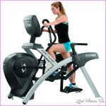 Exercise Machines For Weight Loss _10.jpg