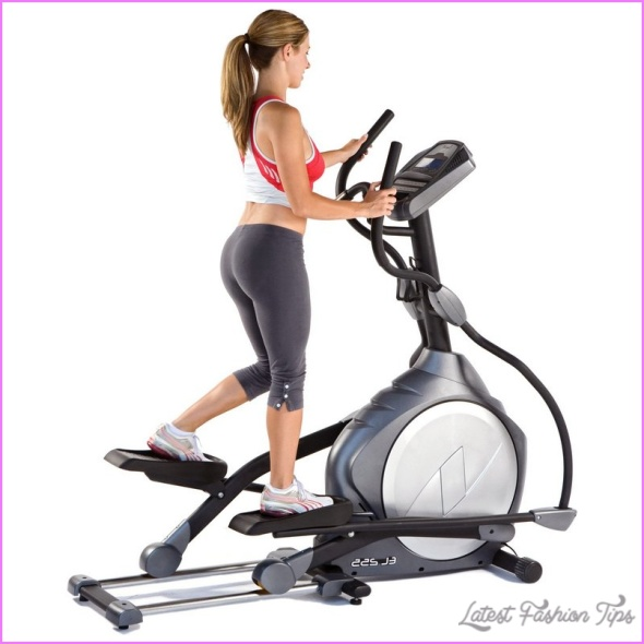 Exercise Machines For Weight Loss _11.jpg