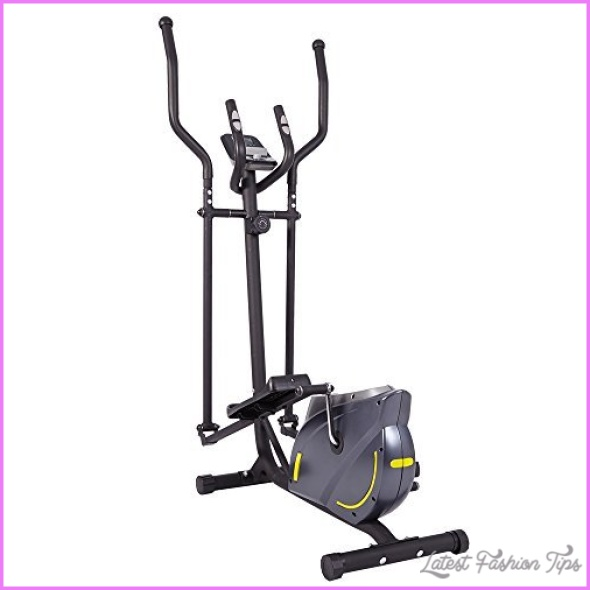 Exercise Machines For Weight Loss _12.jpg