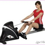Exercise Machines For Weight Loss _13.jpg