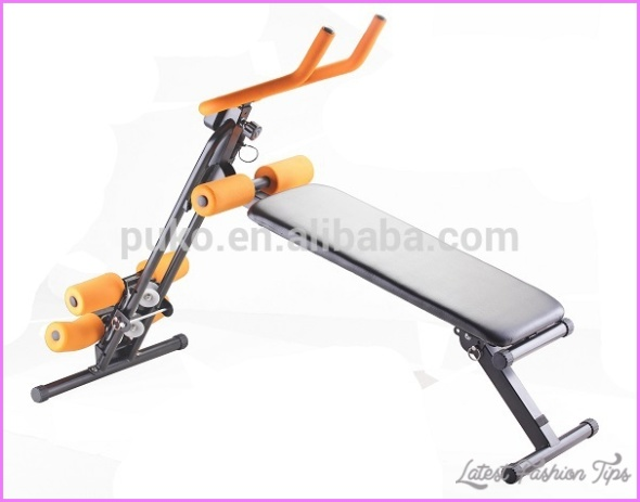 Exercise Machines For Weight Loss _15.jpg