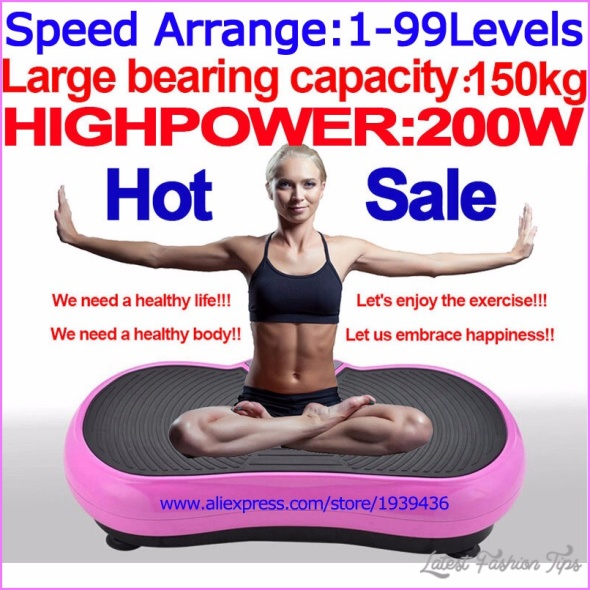 Exercise Machines For Weight Loss _6.jpg