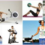 Exercise Machines For Weight Loss _8.jpg