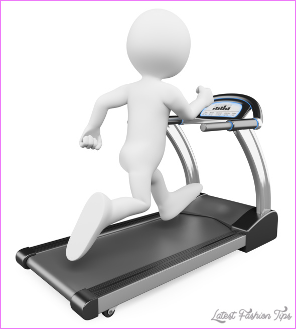 Exercise Machines For Weight Loss _9.jpg