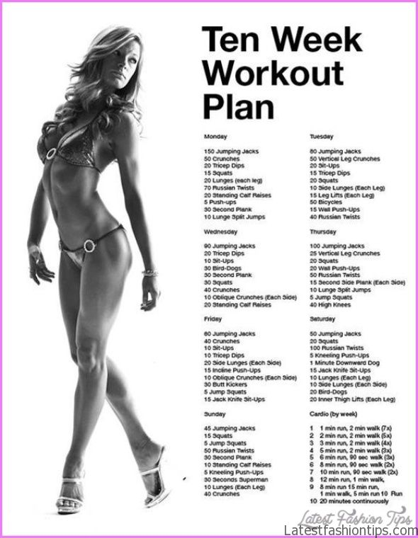 Exercises For Weight Loss Fast _1.jpg