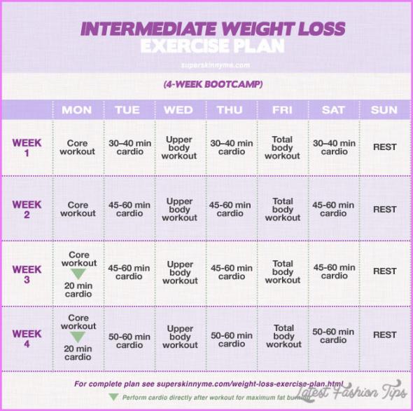 Floor Exercises For Weight Loss _1.jpg