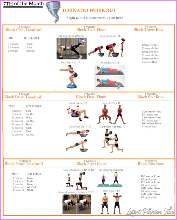 Floor Exercises For Weight Loss _2.jpg