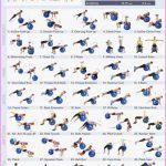 Floor Exercises For Weight Loss _4.jpg