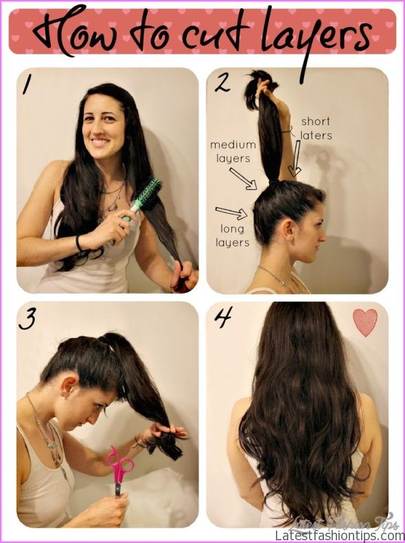 Hair Tips: Making Your Hairstyle Last_1.jpg