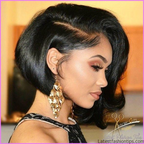 Haircuts For Black Hair Woman_0.jpg