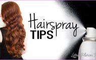 Hairspray Hairstyling Tricks_12.jpg