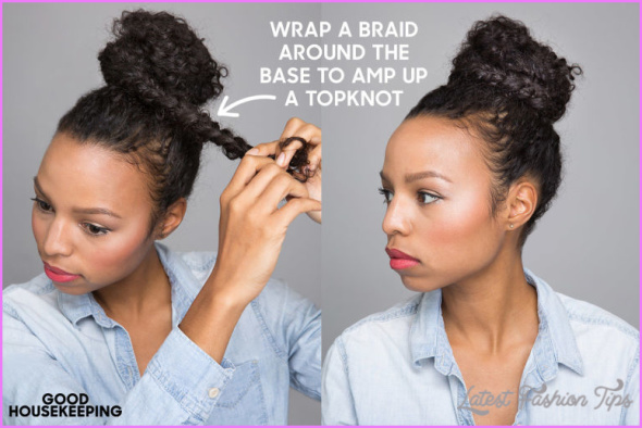 Hairstyle Makeover: Quick Volume!_11.jpg