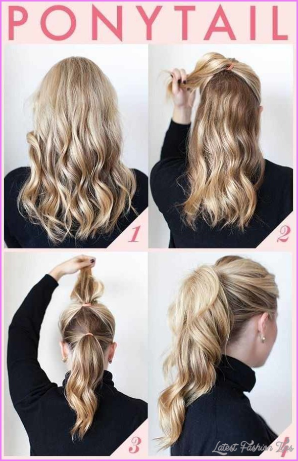 Hairstyle Makeover: Quick Volume!_14.jpg