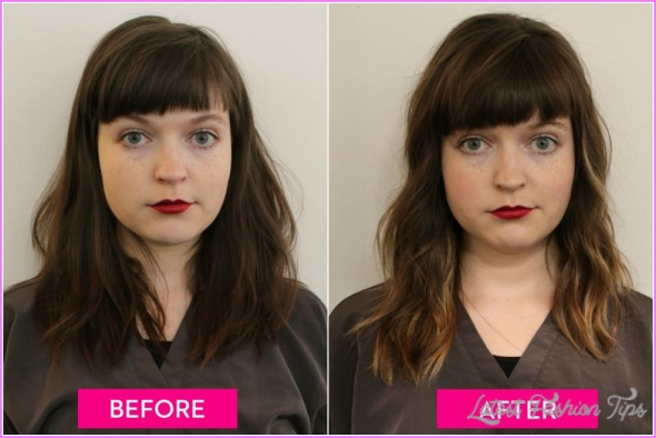 Hairstyle Makeover: Quick Volume!_15.jpg
