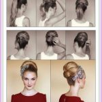 Hairstyle Makeover: Quick Volume!_20.jpg