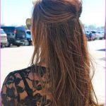 Hairstyle Makeover: Quick Volume!_22.jpg