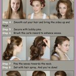 Hairstyle Makeover: Quick Volume!_5.jpg