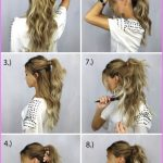 Hairstyle Makeover: Quick Volume!_7.jpg
