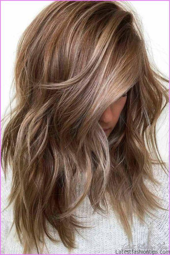 Hairstyle Trends Worth Avoiding_0.jpg