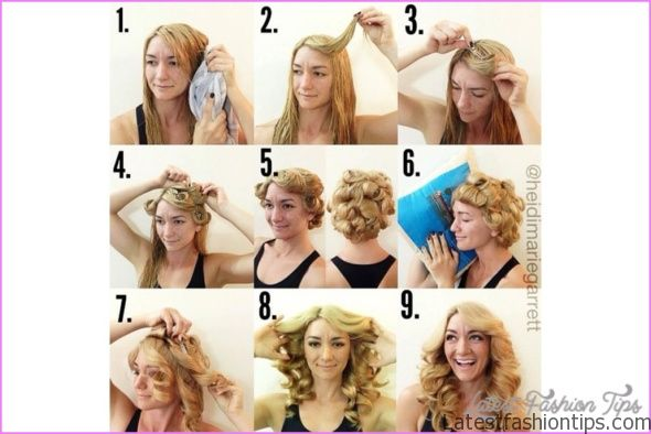 Hairstyling Steps that Can Ruin Your 'Do_14.jpg