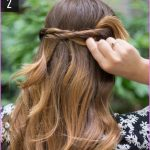 Hairstyling Steps that Can Ruin Your 'Do_18.jpg